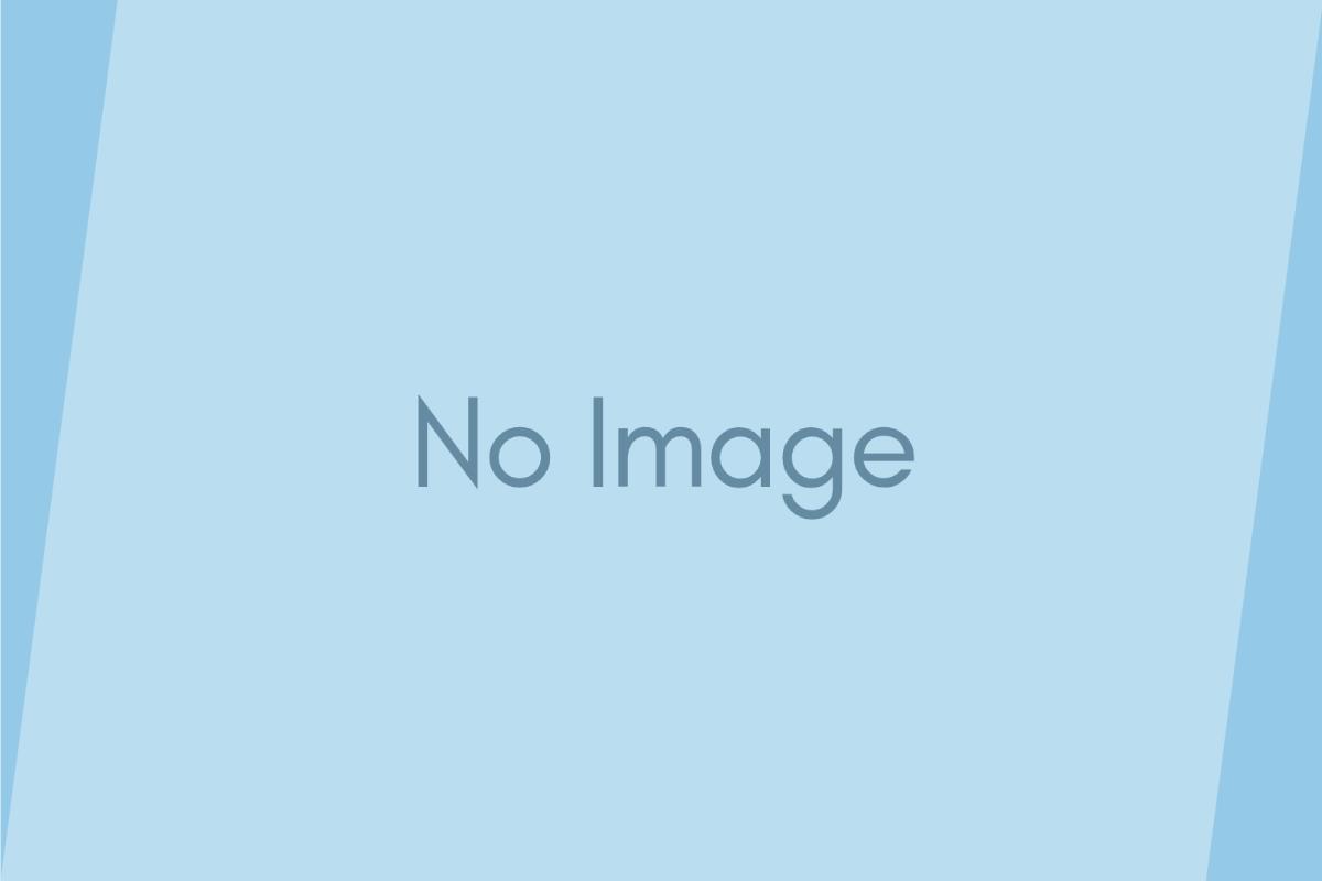 ココ!ぱちへの演出画像投稿 60,000枚投稿突破!